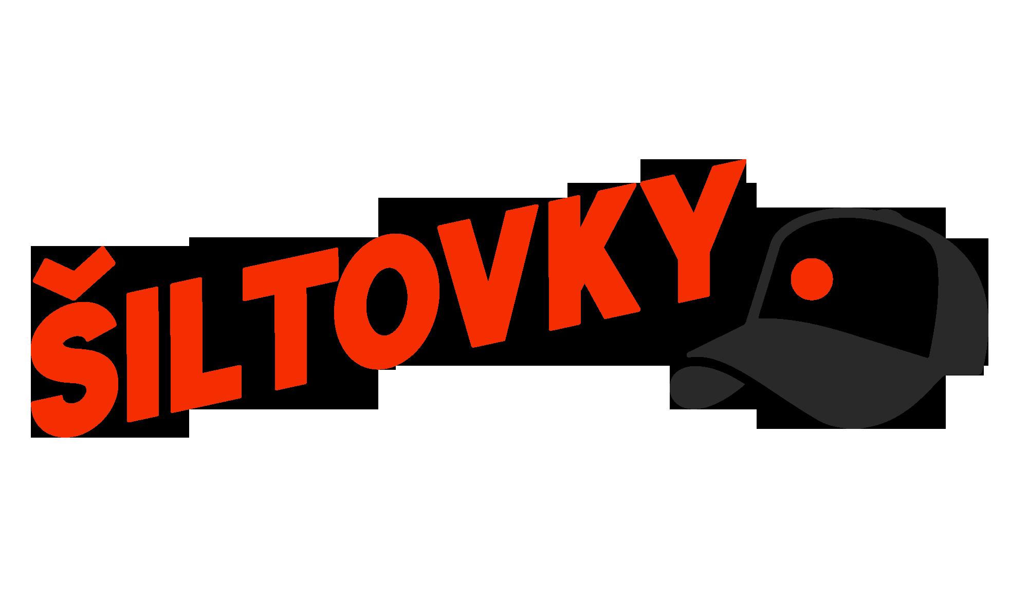 04508485d www.siltovky-ciapky.sk - Šiltovky a čiapky s logom